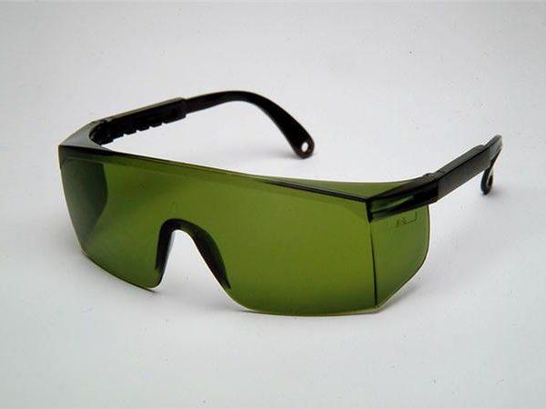 Óculos de Proteção Jaguar ll kalipso – Cod 241 – Seg-Labor e61d825d2a