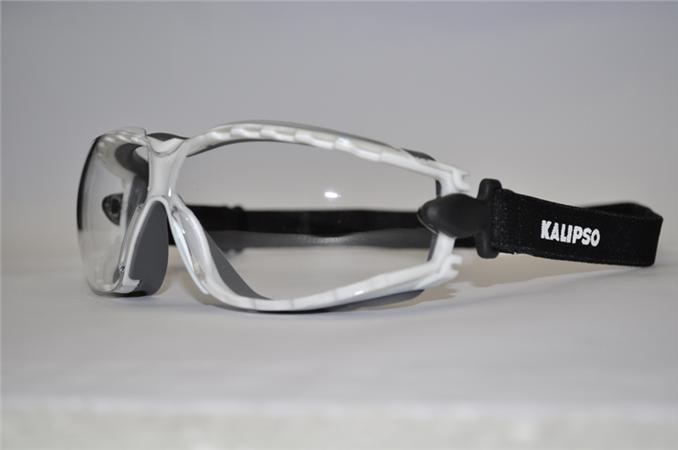 Óculos de Proteção Aruba Kalipso – Cod 2112 – Seg-Labor fe9f593d98