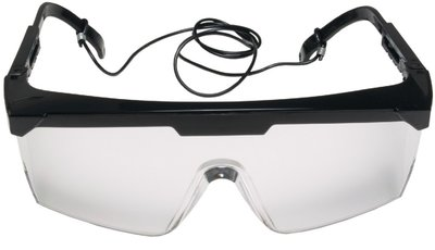 138beb8dfb1e4 3m-vision-3000-oculos-de-seguranca-transparente.  oculos  protecao vision 3000 cinza 3m 88566044 0002 600x600