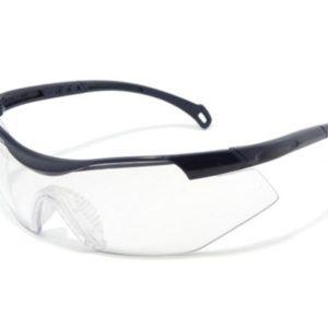 Óculos de Proteção Paraty Kalipso – Cod 235 86649d299b