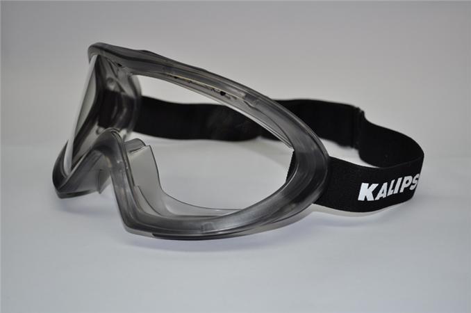 Óculos de proteção Angra Kalipso – Cod 245 – Seg-Labor a5294417f0