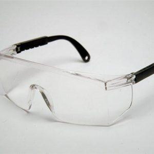 c4d154d872cbb Óculos de Proteção Acoplável 3M – Cod 2158 – Seg-Labor