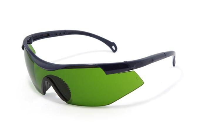Óculos de Proteção Paraty Kalipso – Cod 235 – Seg-Labor 403fbbdfb1