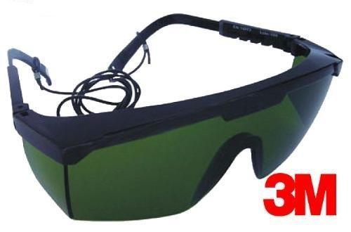 oculos  protecao vision 3000 cinza 3m 88566044 0002 600x600. oculos -de-seguranca-3m-vision-3000-vt5-1027818z0- 4f0c01c6cf