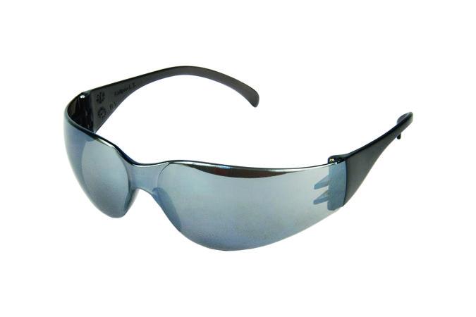 Óculos de Proteção Leopardo Kalipso – Cod 1209 – Seg-Labor 52a6dc18dc
