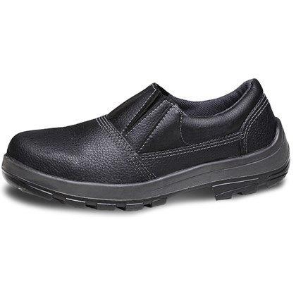 0 sapato