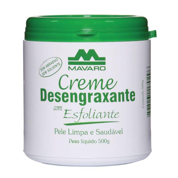 0011_Creme-Desengraxante-com-Esfoliante-500g