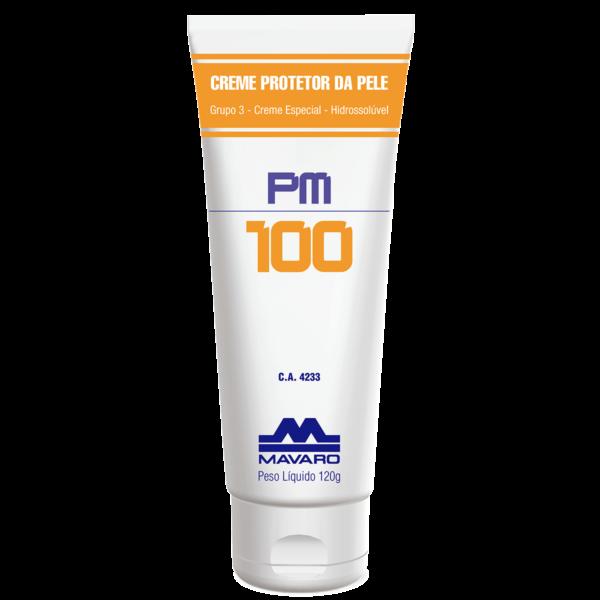 Portfolio_Produto_Mavaro_0006_PM-100